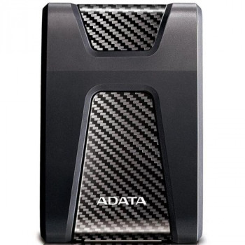 ADATA DashDrive Durable HD650 2 TB (AHD650-2TU31-CBK)