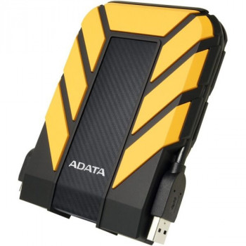 ADATA DashDrive Durable HD710 Pro 2 TB (AHD710P-2TU31-CYL)