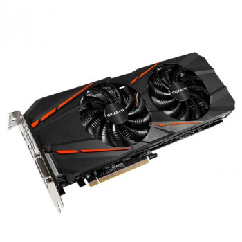 GIGABYTE GeForce GTX 1060 G1 Gaming 3G (GV-N1060G1 GAMING-3GD)