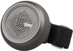 Портативные колонки Mifa F20 Wearable Bluetooth Speaker Gray