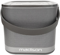 Акустика Madison MAD-LINK20 Wi-Fi Speaker