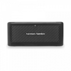 Динамики Harman-Kardon Traveler Black (F00147545)