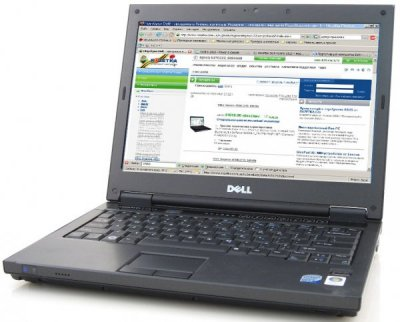 DELL VOSTRO 1710 DRIVERS FOR WINDOWS DOWNLOAD