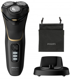 Электробритва PHILIPS Shaver Series 3000 S3333/54