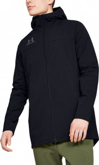 Куртка Under Armour Accelerate Terrace Jacket II 1343911-001 S (192810672789)