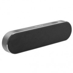 Акустика Awei Bluetooth Y220 Black (11431)