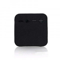 Акустика Remax Bluetooth Fabric RB-M18 Black (11293)