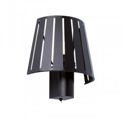 Бра Kanlux MIX WALL LAMP B 23981