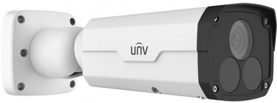IP-камера Uniview IPC2224SR5-DPF40-B (000010309)