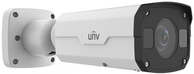 IP-камера Uniview IPC2324EBR-DP (000011002)