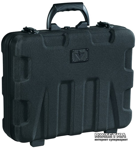 outdoor sporting goods case Dunhams sports big nameslow prices safes / cases targets tree stands view all  outdoor gear (4) safety aid (34) shop by sport.