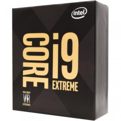 Процессор Intel Core i9-7980XE 2.60GHz 24.75MB BOX BX80673I97980X (F00150152)