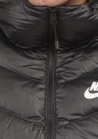 Пуховик Nike M Nsw Dwn Fill Wr Jkt Hd 928833-010 2XL (888507207906) - изображение 5
