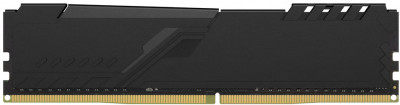 Оперативна пам'ять HyperX DDR4-2400 16384MB PC4-19200 Fury Black (HX424C15FB3/16)