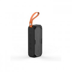 Портативная колонка bluetooth система Havit HV-M60 black (24538)