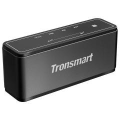 Портативная Bluetooth колонка Tronsmart Element Mega, Black