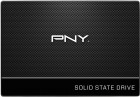"SSD PNY 2.5"" 960GB TLC (SSD7CS900-960-PB) - зображення 1"
