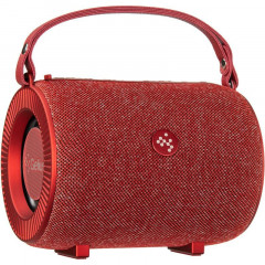 Колонка Bluetooth Speaker Gelius Pro Outlet GP-BS530 Red(MB-74370)