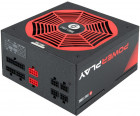 Chieftec Chieftronic Powerplay Gold GPU-750FC 750W