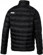 Куртка Puma Warmcell Ultralight Jacket 58002901 S Black (4060981288206) - изображение 2