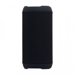 Bluetooth Speaker Remax RB-M28 Black (24661)
