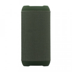 Bluetooth Speaker Remax RB-M28 Green (24661)