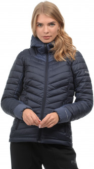 Куртка Columbia Windgates Hooded Jacket 1803861-472 L (0192660093109)