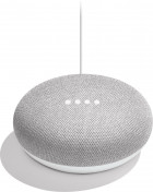 Колонки Google Home Mini Chalk (GA00210-US) GA00210-US - изображение 1