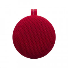 Bluetooth Speaker Borofone BP3 Red (24700)