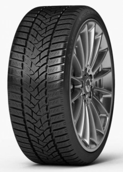 Dunlop SP Winter Sport 5 225/40 R18 92V не Зимові шип