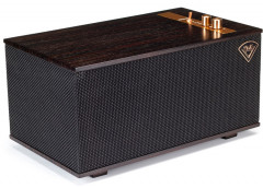 Акустика Klipsch The THREE Ebony