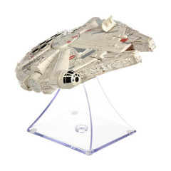 eKids/iHome Disney Star Wars Millenium Falcon Wireless (LI-B17.11MV7)