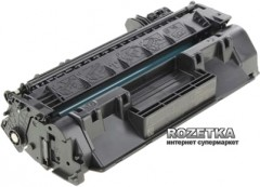 Картридж Patron Green Label HP LJ CF280 for LaserJet Pro 400 M401/M425 Series (PN-80AGL)