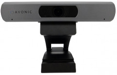 Avonic 4K Video Conference Camera USB 3.0 HDMI (AV-CM20-VCU)