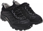 Кроссовки Merrell Ice Cap Moc II Men's Low Shoes 61389 49 (14) 32 см Черные с серым (0018462723511) - изображение 2