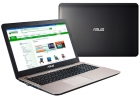Ноутбук Asus X555UB (X555UB-XO029D) Dark Brown - зображення 5