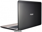 Ноутбук Asus X555UB (X555UB-XO029D) Dark Brown - зображення 7