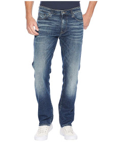 Джинси Mavi Jeans Zach Straight Leg in Brushed Authentic Vintage Blue, 40W R (10152251)