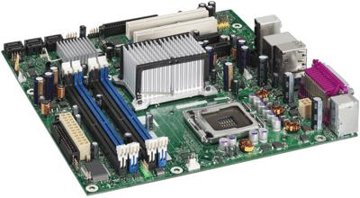 Q965 MOTHERBOARD DRIVERS (2019)