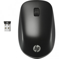Мышь HP Ultra Mobile Wireless Черная (8013331)
