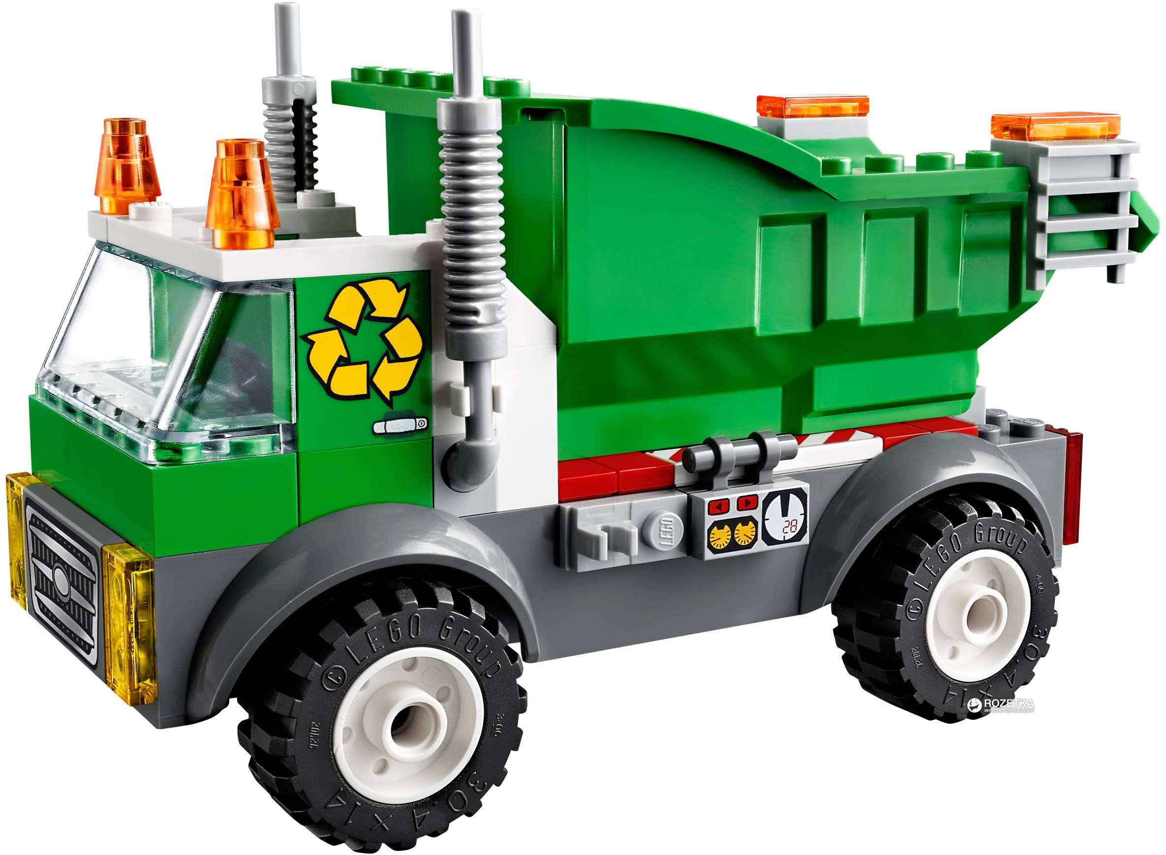 dump truck toys r us with P2118217 on P2118217 furthermore Siku Scania R620 Topline Rc Truck also Theme Toy Story as well Kids Rides Ages 4 To 7 also Toys R Us FAST LANE Remote Control Mega Crane.