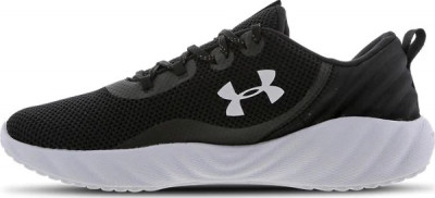 Кросівки Under Armour Ua Charged Will 3022038-002 Чорні