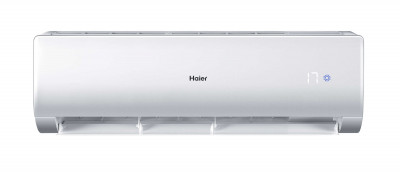 Кондиціонер Haier Family Plus A++ -20⁰C AS12FM5HRA-E1/1U12BR4ERAH-E1