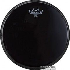 "Пластик Remo Emperor Ebony 10"" (BE-0010-ES)"