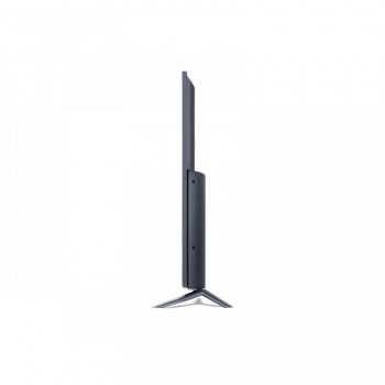 "Телевизор Gazer 32"" FullHD LED IPS ANDROID 7.1 TV32-FS2 27941"