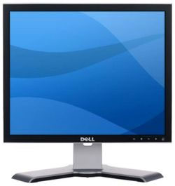 DELL 1908FPT WINDOWS 7 DRIVERS DOWNLOAD