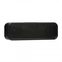 Bluetooth Speaker ZBS JC-202 Black (JC-202)