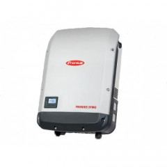 Cетевой инвертор Fronius SYMO 15.0-3-M Light