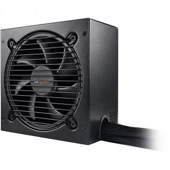 be quiet! Pure Power 11 300W (BN290) (F00176676)