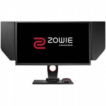 Монітор BENQ XL2546 Dark Grey (F00141604)
